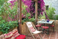 Ferienhaus 1364570 für 6 Personen in Figari