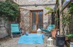 Holiday home 1364572 for 6 persons in Sotta