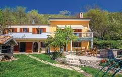 Ferienhaus 1364586 für 10 Personen in Križišće