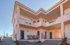 Ferienwohnung 1364600 für 6 Personen in Valledoria