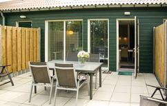 Holiday home 1364617 for 3 persons in Retranchement