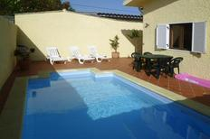 Holiday home 1364648 for 6 persons in Vila Chã bei Vila do Conde