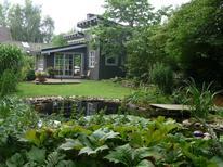 Casa de vacaciones 1364715 para 4 personas en Dierdorf