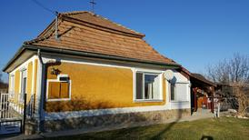 Holiday home 1364725 for 10 persons in Polany