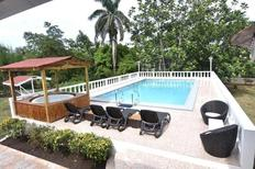Holiday home 1364726 for 4 persons in Ocho Rios