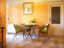 Studio 1364731 für 2 Erwachsene + 1 Kind in Passignano sul Trasimeno