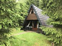Holiday home 1364740 for 4 persons in Lautenthal