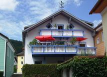 Holiday apartment 1364745 for 2 adults + 1 child in Obernzell