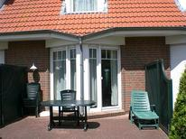 Holiday home 1364748 for 4 adults + 1 child in Dornumergrode