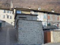 Ferienwohnung 1364862 für 6 Personen in Gargnano
