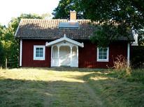 Ferienhaus 1364877 für 6 Personen in Alstermo