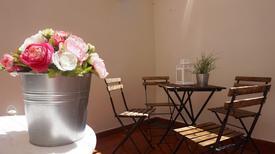 Ferienwohnung 1364878 für 6 Personen in Lucca