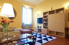 Appartamento 1364879 per 6 persone in Lucca