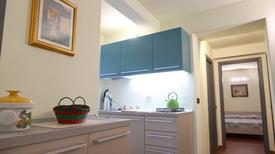 Ferienwohnung 1364881 für 4 Personen in Lucca