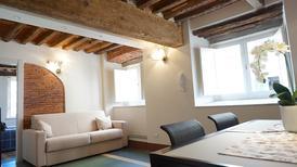 Appartement 1364893 voor 4 personen in Lucca