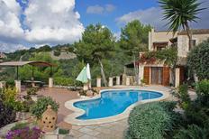 Villa 1364909 per 14 persone in Son Macià