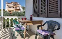 Ferienwohnung 1364911 für 4 Personen in Pjescana Uvala