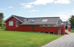 Rekreační dům 1364955 pro 4 osoby v Hasmark Strand