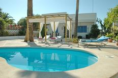Holiday home 1364962 for 4 persons in Cala Llombards
