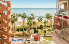 Holiday apartment 1364969 for 4 persons in Oropesa del Mar