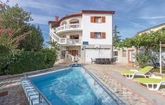 Ferienhaus 1364977 für 16 Personen in Fažana-Surida