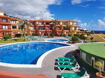 Holiday apartment 1364978 for 3 persons in Breña Baja