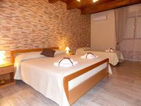 Holiday home 1364989 for 8 persons in Frascineto