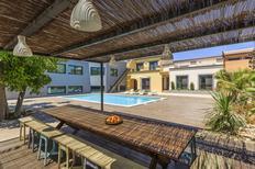 Ferienhaus 1364992 für 4 Personen in Quelfes
