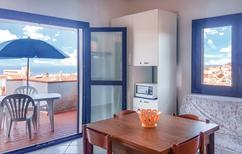 Ferienwohnung 1364996 für 4 Personen in Castelsardo
