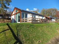 Casa de vacaciones 1365009 para 4 personas en Dahlem-Kronenburg