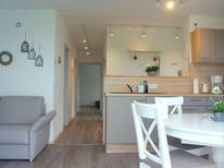 Appartement de vacances 1365010 pour 5 personnes , Malchow auf Poel