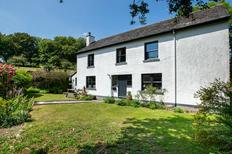 Holiday home 1365023 for 8 persons in Lostwithiel