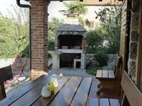 Casa de vacaciones 1365027 para 6 personas en Krk
