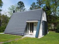 Ferienhaus 1365032 für 4 Personen in Hoenderloo