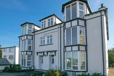 Holiday home 1365240 for 4 persons in Bowness-on-Windermere