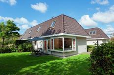 Rekreační dům 1365245 pro 4 osoby v Noordwijkerhout