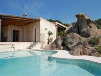 Holiday home 1365258 for 10 persons in Baja Sardinia