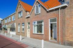 Villa 1365269 per 1 adulto + 1 bambino in Katwijk Aan Zee