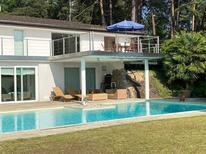 Vakantiehuis 1365277 voor 7 personen in Luino