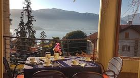 Holiday apartment 1365280 for 4 persons in Verbania