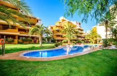 Holiday apartment 1365292 for 4 persons in Torrevieja