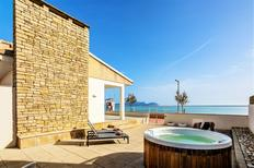 Holiday home 1365302 for 8 persons in Can Picafort
