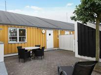 Ferienhaus 1365381 für 4 Personen in Ebeltoft