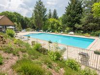 Ferienhaus 1365397 für 6 Personen in Aubazines
