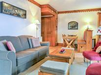 Holiday apartment 1365399 for 4 persons in Chamonix-Mont-Blanc