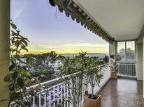 Appartement de vacances 1365401 pour 6 personnes , Saint-Raphaël