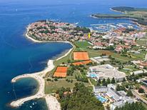 Maison de vacances 1365405 pour 4 personnes , Novigrad
