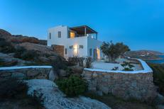 Holiday home 1365438 for 36 persons in Mykonos