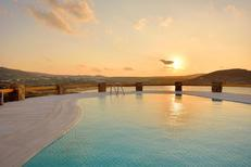 Holiday home 1365441 for 12 persons in Mykonos