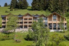 Appartement 1365453 voor 3 personen in Altglashütten